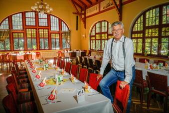 Kreis Bautzen: Köche und Kellner dringend gesucht