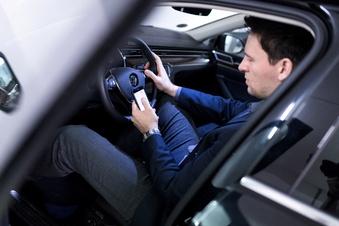 Zehn Wege, preisgünstiger Auto zu fahren