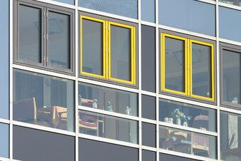 Corona: Bundeswehr hilft weiter im Pflegeheim