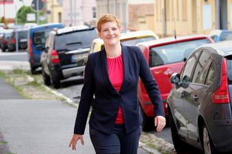 Rüthrich tritt nicht mehr für Bundestag an