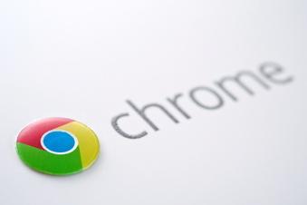 Schwere Sicherheitslücke in Google Chrome