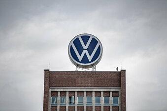 Dresdner helfen VW, bei Software schneller zu werden
