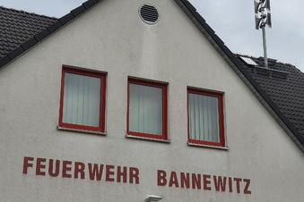 Bannewitz plant neun zusätzliche Sirenenstandorte