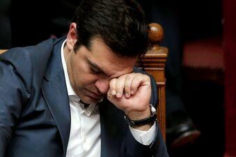 Griechenland stimmt für Reformen