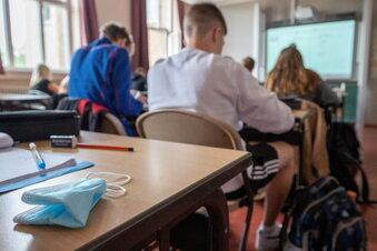 Das sind die besten Gymnasien in Dresden