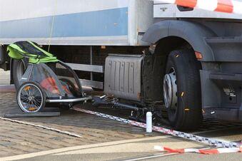 Wie kann man solche Unfälle verhindern?