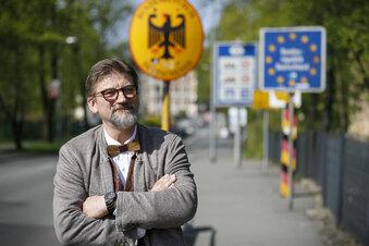 CDU will Gedenkort für Ulf Großmann