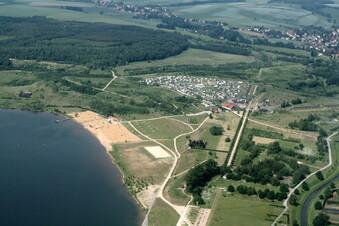 O-See-Campingplatz ist Sachsens Nummer 1