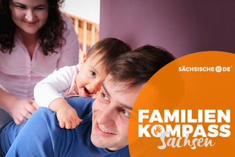 Wo Familien die besten Zukunftschancen sehen