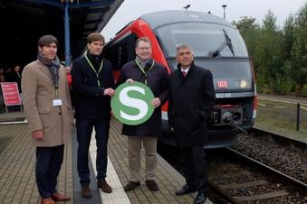SOE: Freie Fahrt für die Deutsche Bahn
