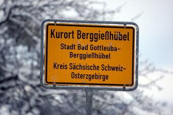 Dresden prüft Prädikate für Doppel-Kurort