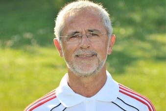 Fußball-Legende Gerd Müller ist tot