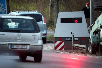 Länder sollen Fahrverbote aussetzen