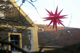 Kein Weihnachtsmarkt am Riesaer Stadtrand