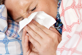 Wie wirksam sind die neuen Grippeimpfstoffe?