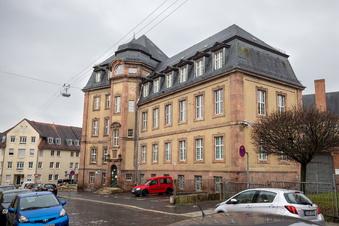 Weimar: Keine Maskenpflicht an Schulen