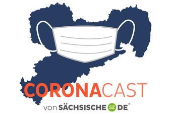 Zum Hören: Der CoronaCast aus Dresden