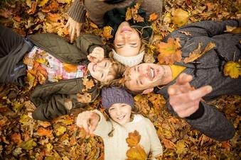 Tipps für die Herbstferien in Sachsen