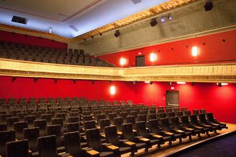 Filmpalast Görlitz startet Kartenvorverkauf