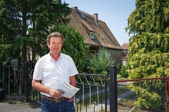 So stark steigen die Eigenheim-Preise in Bautzen