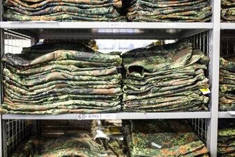 Extremisten in der Bundeswehr enttarnt