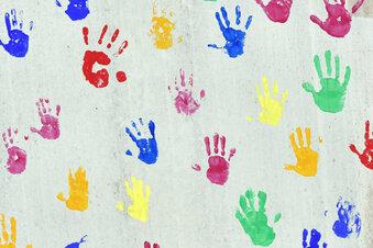 Jedes 5. Kind in Sachsen von Armut bedroht