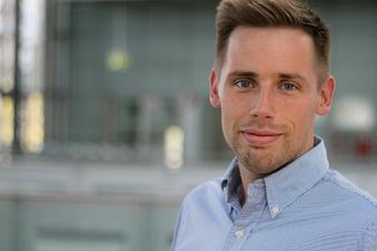 32-Jähriger ist neuer Chef der Kreis-CDU