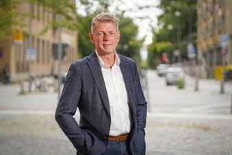 AfD gewinnt Wahlkreis Bautzen I: Hilse direkt gewählt