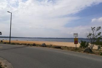 Toter vom Berzdorfer See ist identifiziert