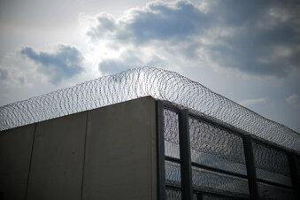 440 Haftantritte wegen Corona verschoben