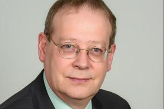 CDU-Regionalverband mit neuem Vorstand