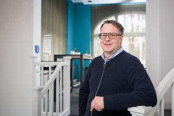 Neuer Investor für Sternekoch Stefan Hermann