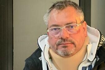 Dresdner Anwalt Hannig freigesprochen