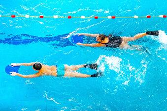 Radeberg: Badegäste brauchen negativen Test