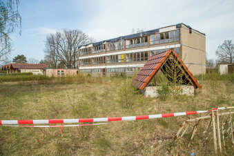 Ist ein neues Bürgerzentrum in Rothenburg sinnvoll?