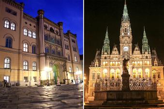 Wird Zittau doch noch Kulturhauptstadt?