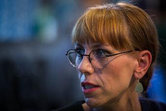Justizministerin zieht umstrittene Vorschrift zurück