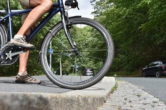 Dippser sollen Radwegenetz bewerten