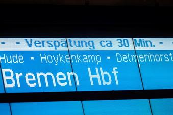 Online-Erstattung bei der Bahn ab 1. Juni