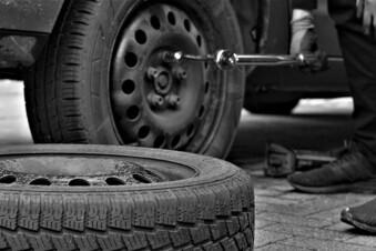 Risiko auf der Straße minimieren