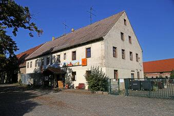 Stadt plant Leitungsarbeiten am Tierheim