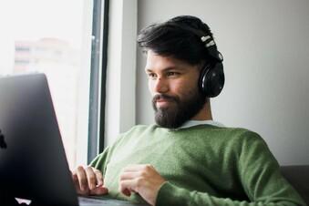 Virtuelle Telefonanlagen im E-Commerce