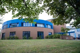 100 Arbeitsplätze in Kesselsdorf gerettet