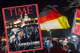 Dresden als Negativbeispiel