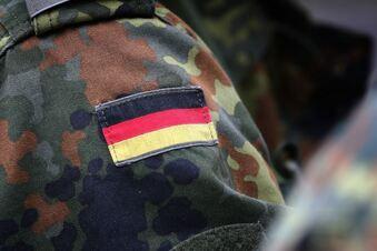 Wie rechtsextrem ist die Bundeswehr?
