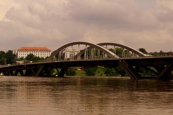 Gibt es zu viele Welterbe in Deutschland?