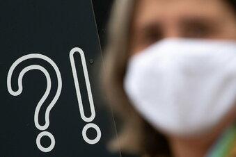 Maskenpflicht: Was Sie nun wissen müssen
