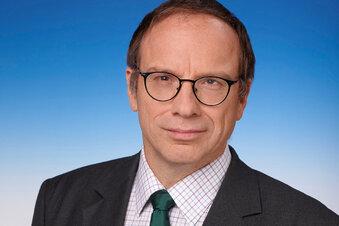 Dresdner AfD will Steuern und Gebühren senken