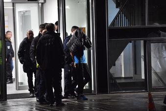 """""""Wahnbedingte Abneigung"""" als Motiv im Fall Weizsäcker?"""