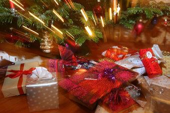 Ein Weihnachtsfest mit Unsicherheiten